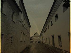 neueshaus191