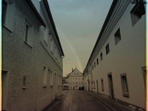 neueshaus1920