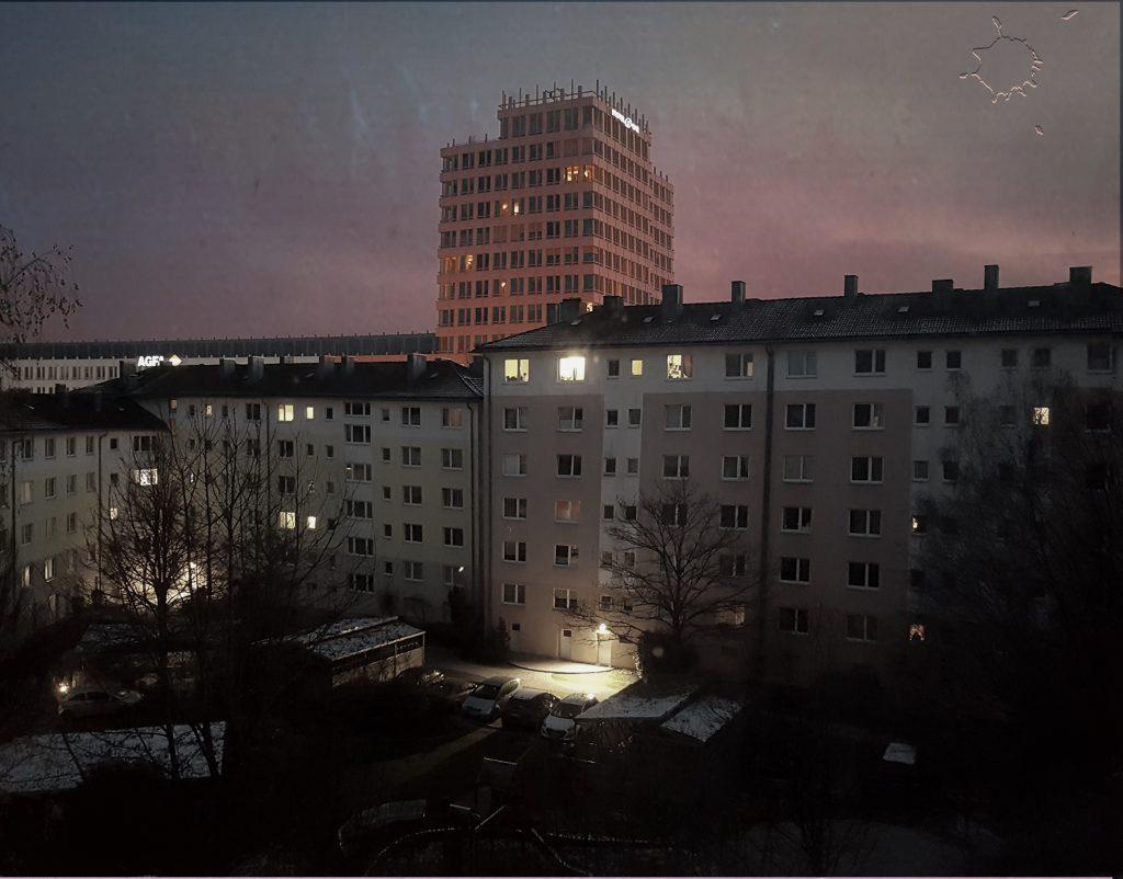 allesistmusik19