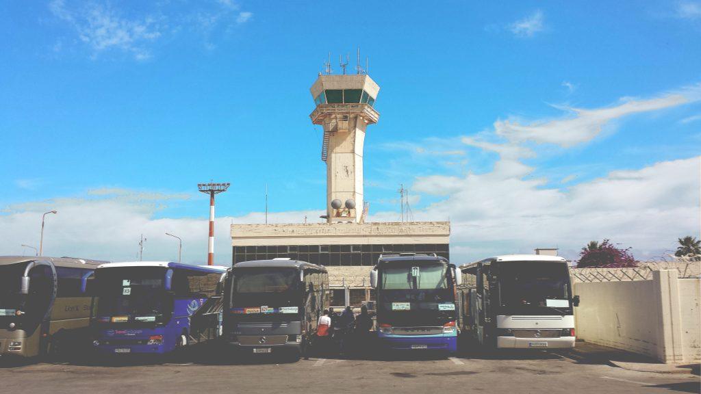 airportrodos