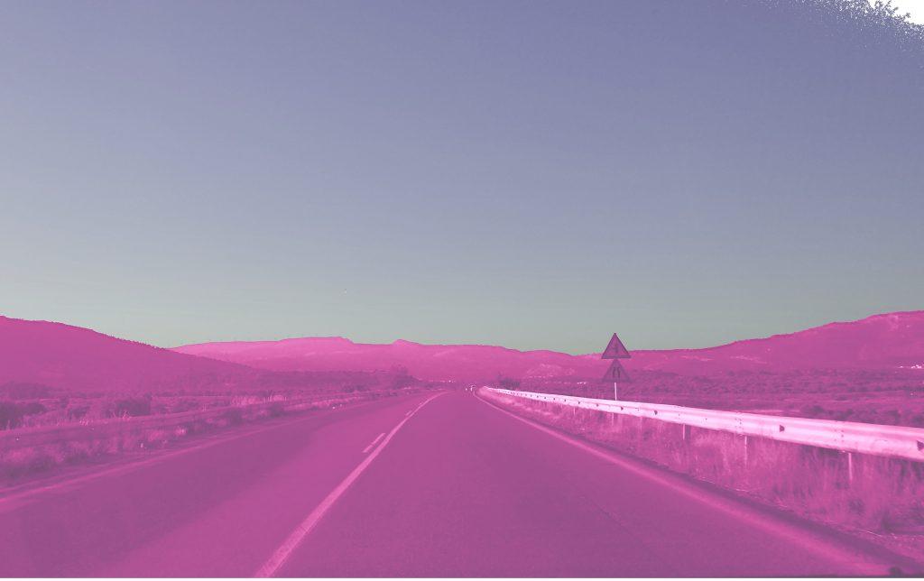 rosastrassensaeumendenweg
