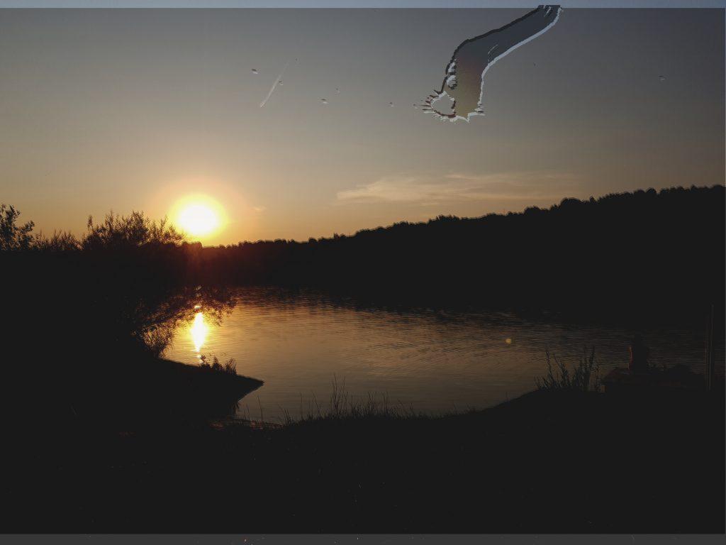 Dieses Bild hat ein leeres Alt-Attribut. Der Dateiname ist sommerzwanzig-1024x768.jpg