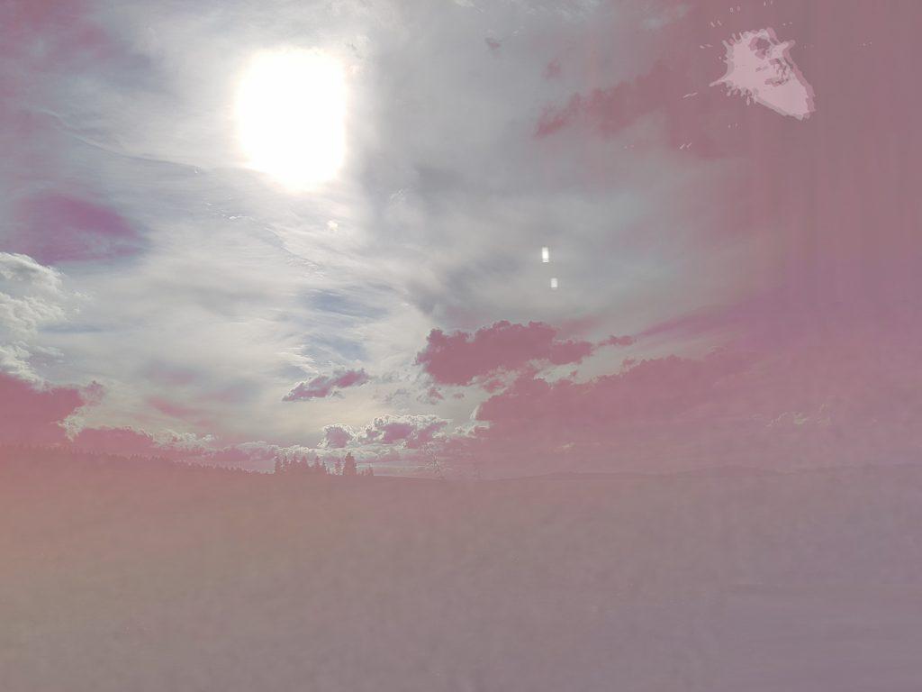 Dieses Bild hat ein leeres Alt-Attribut. Der Dateiname ist sturmundheilung-1024x768.jpg
